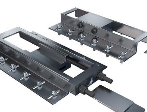 Carbon fiber board reinforcement