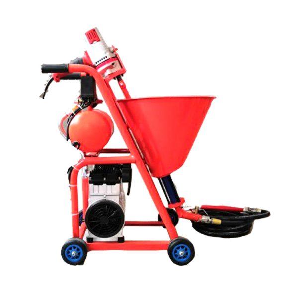 mortar-plaster-sprayer
